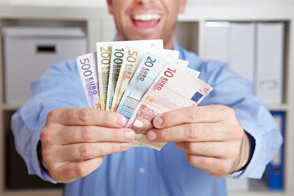 Kindergeld Beantragen Bonn