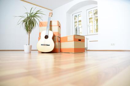 wohnungssuche wichtige tipps f r erste studentenbude teil 1. Black Bedroom Furniture Sets. Home Design Ideas