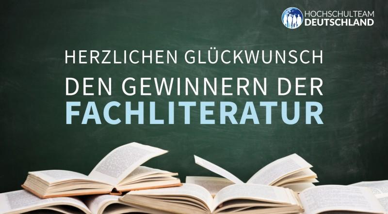 160104_Fachliteratur_gewinner