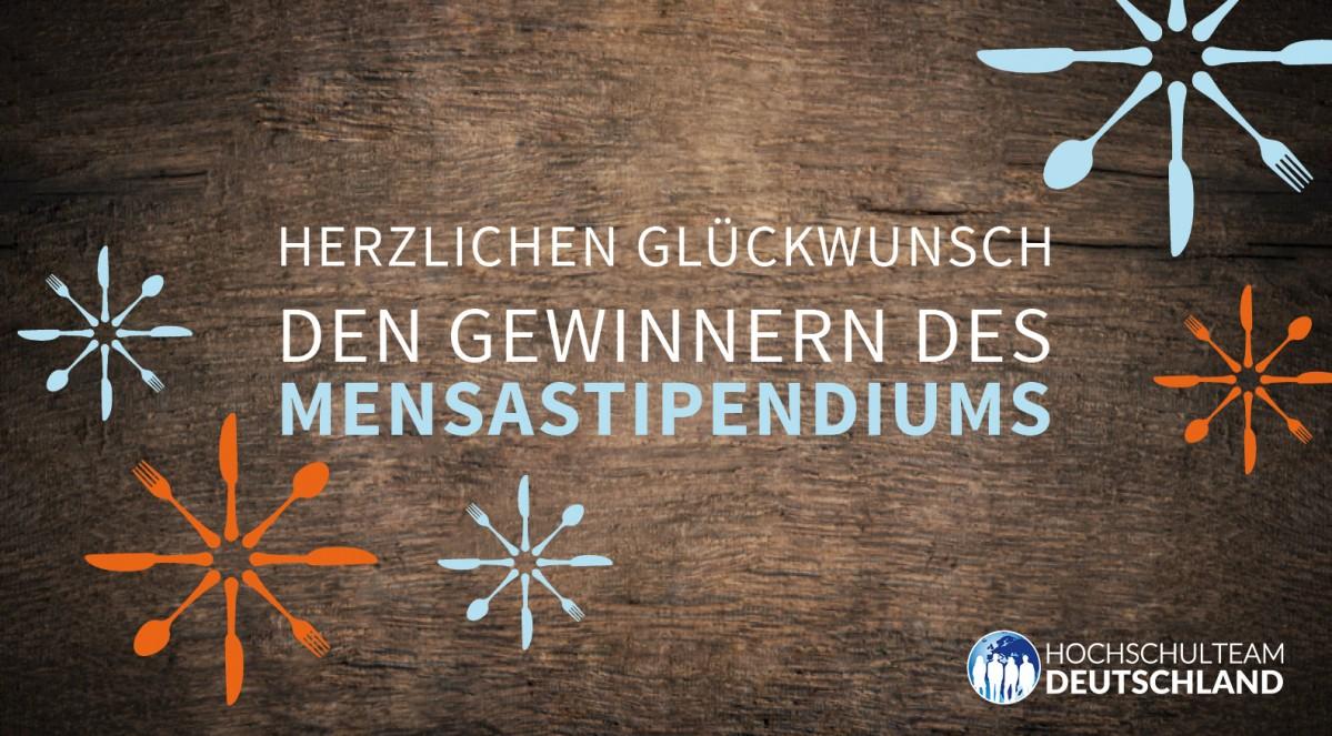Mensa_stipendium_gewinner